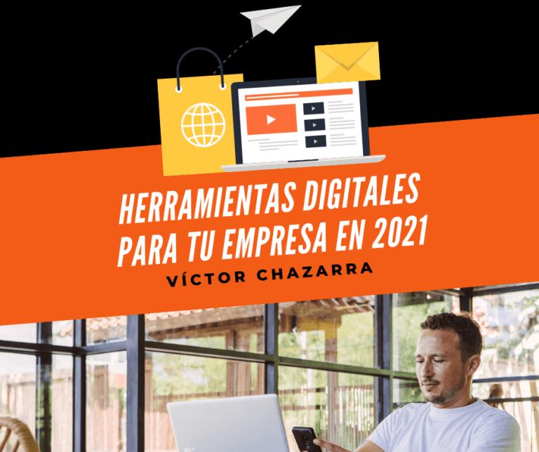 herramientas_digitales_empresa_2021